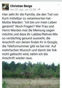 Wolf_Post